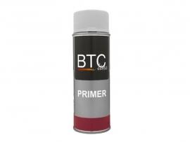 BTC Spuitbus Primer Grijs 400 ml