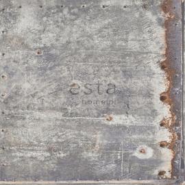 Esta Home Vintage Rules - 138218