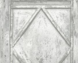 AS Creation DecoWorld 2 Steen Tegels 30752-1
