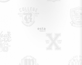 Esta Home College 141-128805