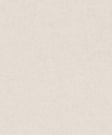 Rasch Home Style Uni Behang 499811