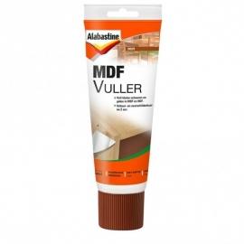 Alabastine MDF Vuller Tube 330 gram