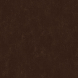 Esta Home Paso Doble - 113909