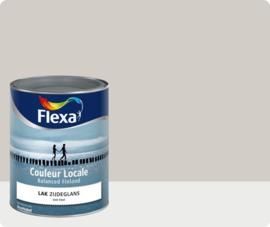 Flexa Couleur Locale Balanced Finland Balanced Mist 3005 Zijdeglans 750 ml