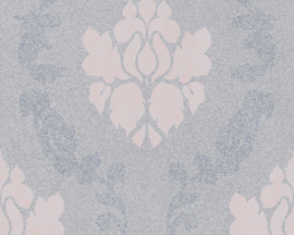 AS Creation New Elegance 37552-3