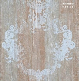 BN Wallcoverings Elements 46523