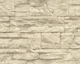 AS Creation Best of Wood 'n Stone 7071-30