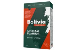 Bolivia Speciaal Plamuur  750 ml