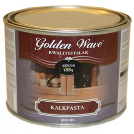 Golden Wave Kalkpasta 500 ml