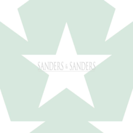 Sanders & Sanders Trends & More Behang nr. 935258