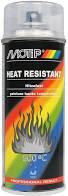 Motip Hittebestendig 800 °C Vernis 400 ml