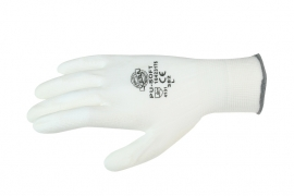 Veba Handschoenen PU Soft