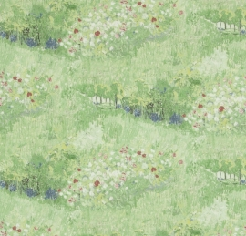 BN Wallcoverings Van Gogh 17210