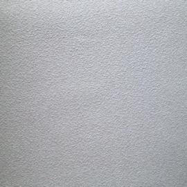 Trendline Vinyl Behang  Gespoten Wit/beige nr. 407