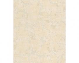 Rasch Home Style Uni Behang 831719