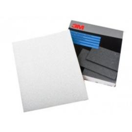 3M 622 Free Cut Schuurpapier Pak a 100 vel