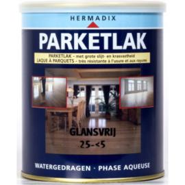 Hermadix Parketlak Glansvrij 25-<5 750 ml