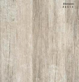 BN Wallcoverings Elements 46515