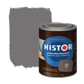 Histor Schoolbordenverf  Olifant 6936 1 Liter