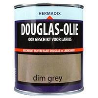 Hermadix Douglas-Olie Dim Grey 750 ml