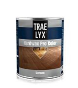 Trae Lyx Hardwax Pro Color Kersen 750 ml