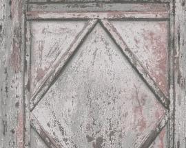 AS Creation DecoWorld 2 Steen Tegels 30752-2