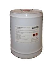 Syntrex Belgische Carboleum Bruin 20 Liter