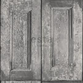 Esta Home Vintage Rules - 138209