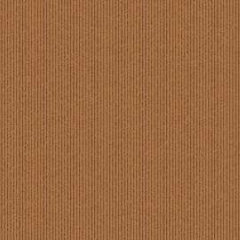 Origin Delicate Bamboo - 344633