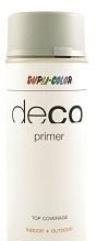 Dupli Color Deco Primer 400 ml