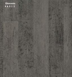 BN Wallcoverings Elements 46512