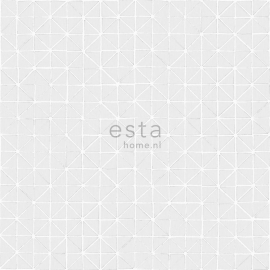 Esta Home Marrakech - 148348