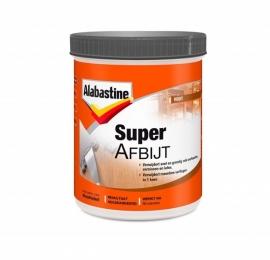 Alabastine Super Afbijt 1 Liter