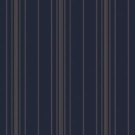 Origin Delicate Bamboo - 344632
