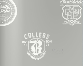 Esta Home College 141-128804