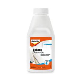 Alabastine Behangstripper 500 ml