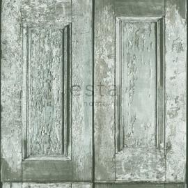 Esta Home Vintage Rules - 138207
