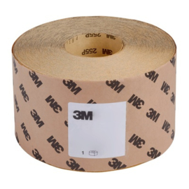 E61009 3M 255P Roll P 40 95 mm x 23 mtr 1 rol