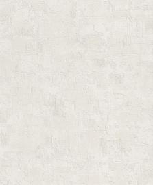 Rasch Home Style Uni Behang 831702