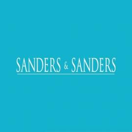 Sanders & Sanders Trends & More Behang nr. 935201