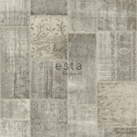 Esta Home Marrakech - 148331