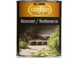 Verfijn Bielzenzwart 750 ml
