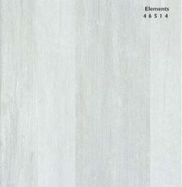 BN Wallcoverings Elements 46514 Sloophout Behang