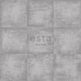 Esta Home Vintage Rules - 138203