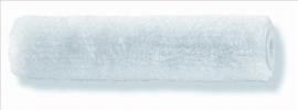 CE Filtstar-5 Lakvilt  Roller 10cm a 2 Stuks