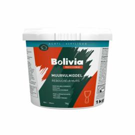 Bolivia Muurvulmiddel 1 kg