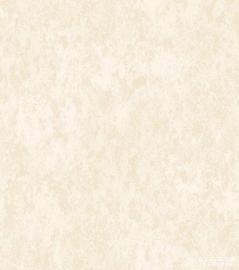 Noordwand Assorti Barok Motief 3880