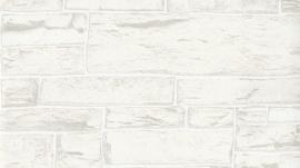 Erismann Brix Stenen Behang nr. 6712-02