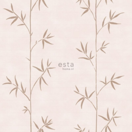Esta Home Blush 148727