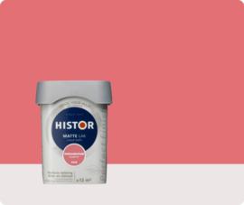 Histor Lakverf Verbondenheid 6938 750 ml
